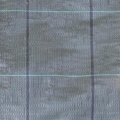 Pacciamatura 1x10 metri