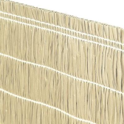 Arella RAFFY 1,5x3 metri, colore beige