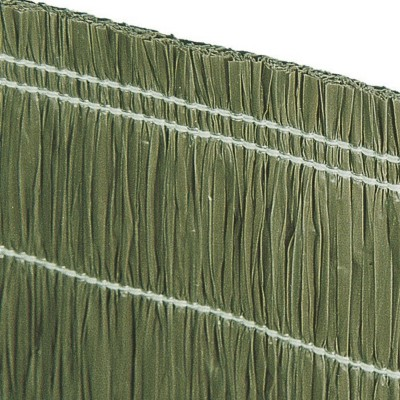 Arella RAFFY 1,5x3 metri, colore verde