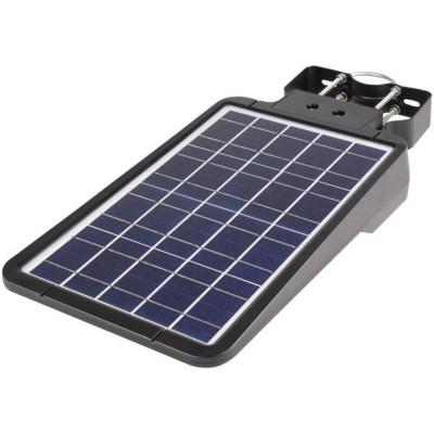 lampada Solare a LED Floodlight 1600