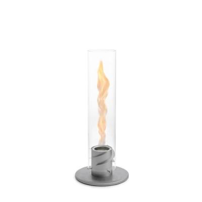 SPIN Lampada a Bioetanolo