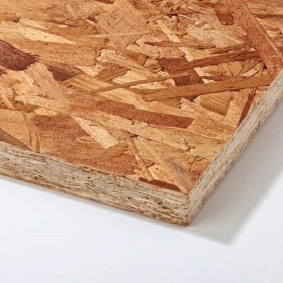 Pannello legno OSB/3 18 mm varie misure online fogli OSB/3 per fai da te incisione e artigianato