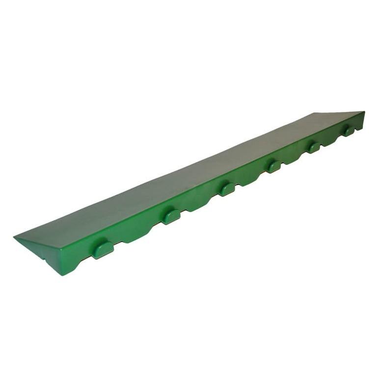 Piastrelle Plastica Da Esterno.Accessorio Per Piastrella In Plastica Da Esterno E Giardino