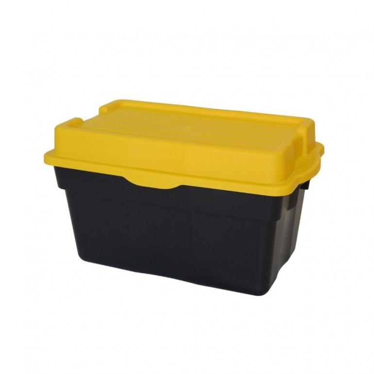 Contenitore ELEPHANT Box XL 115 litri