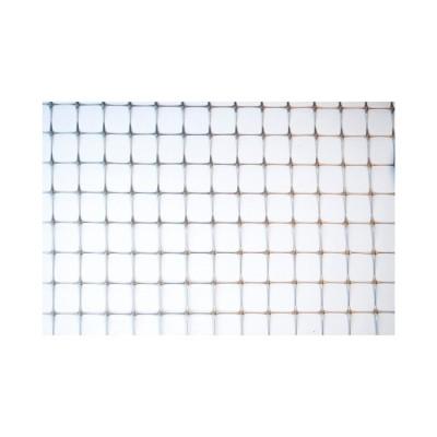 Rete Avicola, colore GRIGIO, maglia 27x24 mm, 1x10 metri