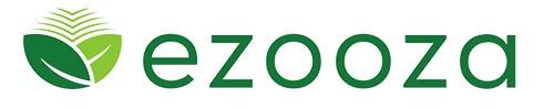 Ezooza
